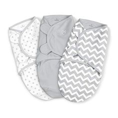 The Ultimate Baby Registry Guide - Just Simply Mom Swaddle Wrap, Baby Swaddle, Swaddle Blanket, Swaddling Blankets, Diaper Bag Essentials, Wearable Blanket, Grey Chevron, Baby Wraps, Baby Store