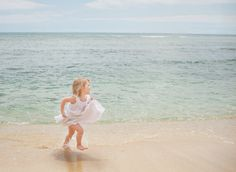 capturing the heart of your place - lifestyle environmental pictures of your children