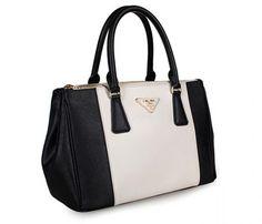 authentic prada bags for sale - Boutique en ligne de imitation sacs et replique sacs on Pinterest ...