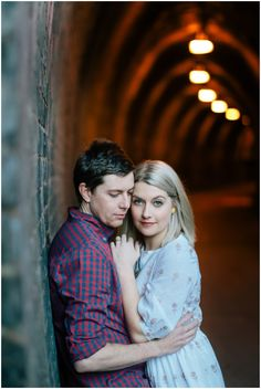 Anna and Ian True Love Stories, Love Story, Newcastle, Engagement Shoots, Anna, Couple Photos, Couples, Photography, Vintage