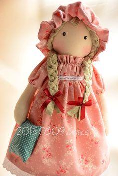 #31 doll