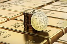 CCN: Bitcoin, Ethereum, NEO, ICO & Cryptocurrency News