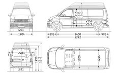 Vw T4 Wiring Diagram Free besides 293156256976920337 likewise 451837775109533593 besides Webasto Thermo Top C Wiring Diagram as well  on vw t4 camper wiring diagram