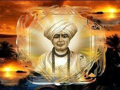 Sant Jalaram from Virpur Gujrat india