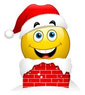 """Képtalálat a következőre: """"smiley"""" Smiley Emoji, Hug Emoticon, Emoji Happy Face, Emoticon Faces, Smiley Faces, Christmas Emoticons, Emoji Christmas, Emoji Pictures, Emoji Images"""