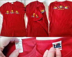 Kids Clothing Lot of 14 Infant Toddler Children Kids Youth Shirts Pants Shorts | eBay