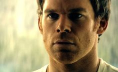 Dexter Finale: Where Did It Go Wrong?   The Inquisitr News
