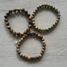 Beaded Necklace, Beaded Bracelets, Instagram, Jewelry, Jewellery Making, Pearl Necklace, Pearl Bracelets, Jewelery, Jewlery