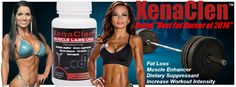 best fat burning muscle building steroid