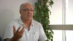 Prof. João Carlos Massarolo fala sobre pesquisas com mídias sociais e in...