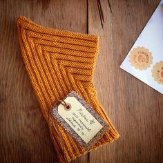 Pixie Hat Pattern in Danish Knitting For Kids, Baby Knitting Patterns, Knitting Yarn, Knitting For Beginners, Crochet Patterns, Knit Or Crochet, Crochet For Kids, Crochet Baby, Baby Barn