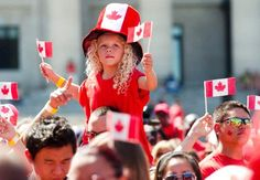 Happy Canada Day from the team at the Better Business Bureau of Southern Alberta & East Kootenays!