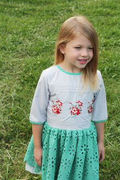 """Nova"" Dress: Be Girl Clothing"