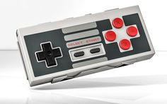 Bluetooth USB Controller that works with everything, don't mind if I do.