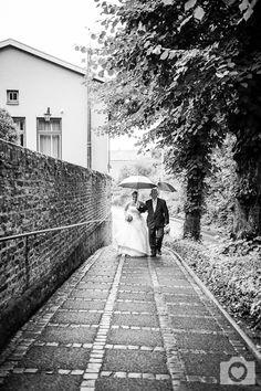 wedding photography www.kameramitherz.de