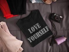 b37c21e50 Love Yourself Shirt_Jungkook 97