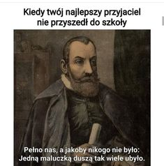 Funny Picture Quotes, Funny Pictures, Best Memes, Dankest Memes, Meme Generation, Funny Lyrics, Classical Art Memes, Polish Memes, Weekend Humor