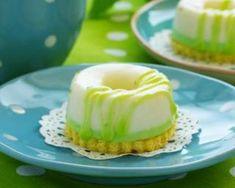 Gâteau au citron léger sans cuisson : http://www.fourchette-et-bikini.fr/recettes/recettes-minceur/gateau-au-citron-leger-sans-cuisson.html