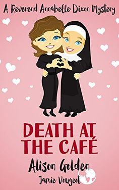 Death at the Café (A Reverend Annabelle Dixon Cozy Myster... http://www.amazon.com/dp/B01759EIJW/ref=cm_sw_r_pi_dp_ZUIixb1944H5K