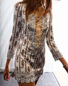 Isabel Marant Beaded dress #pixiemarket