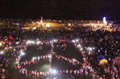 13.6.13 İZMİR#occupygezi #occupyturkey #direngezi #direngeziparkı #chapulling #direnankara