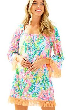 0e2b9545d4b43 45 Best Lilly Pulitzer  Spring Break 2017 images