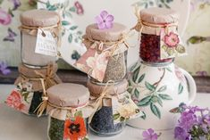 Food And Drink, Homemade, Table Decorations, Christmas, Home Decor, Xmas, Decoration Home, Home Made, Room Decor