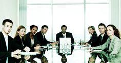 Como corrigir a ata para uma reunião. Se você é o secretário de uma associação ou organização, é preciso redigir uma ata, digitá-la e distribuí-la aos membros antes da próxima reunião. Na maioria das vezes, é provável que você faça tudo certo, mas quando isso não acontecer, alguém que participou da reunião ligará ou enviará um e-mail para que você saiba que deixou algo passar. O que ...