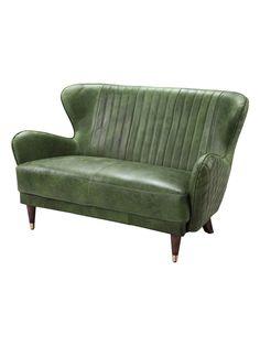 Merveilleux Soho Chesterfield Fabric Sofa 96 Corsica Pewter | Home Stuff | Pinterest | Fabric  Sofa, Chesterfield And Soho