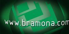 www.bramona.com