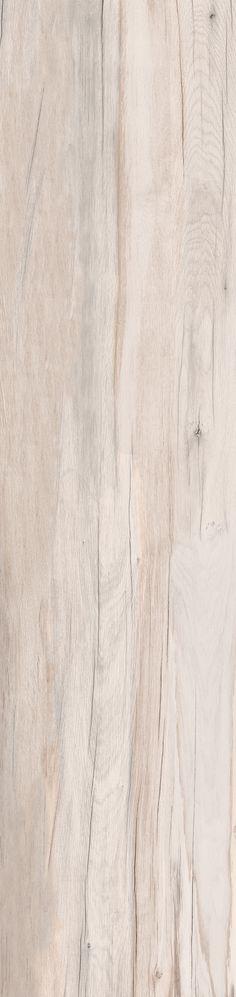 Doga ceramica 40x170cm DOLPHIN Milk di #abkemozioni. #ceramic #tiles #floor…