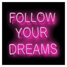 Neon Aesthetic, Bad Girl Aesthetic, Aesthetic Collage, Pink Neon Wallpaper, Bad Girl Wallpaper, Bedroom Wall Collage, Photo Wall Collage, Pink Neon Sign, Neon Signs