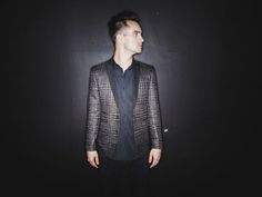 Which Member From Panic! At The Disco Are You? | PlayBuzz