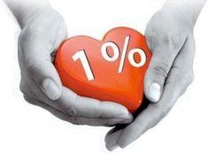 Przekaż 1 Procent na Dolnośląska Fundacja Rozwoju Ochrony Zdrowia