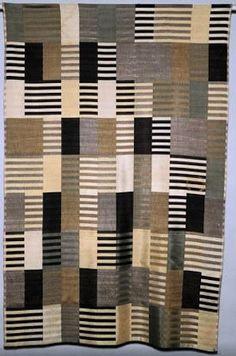 Bauhaus - Benita Koch Otte