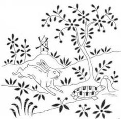 free hand embroidery patterns and designs - Yahoo Image Search Results