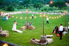 The Salt Lick Wedding Venues. Thurman's Mansion. Driftwood, Texas. Southern Charm Weddings.