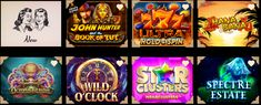 Fresh batch of new games just arrived to www.eat-sleep-bet.com. Have you tried them yet? Best Online Casino, Have You Tried, Casino Games, Eat Sleep, Online Games, New Books, Fresh, Fun, Hilarious