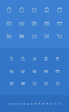 shopping-cart-featured