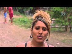 Liettys Rachel Reyes: Cantamos contra los tiranos que desgobiernan la nación. Por Mario J. Pentón. 14ymedio. - Cuba…