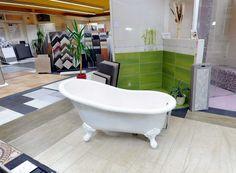 Clawfoot Bathtub, Bad, Bathroom, Washroom, Full Bath, Bath, Bathrooms