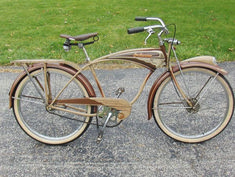 The Schwinn enthusiast site with a growing gallery of vintage Schwinn Bicycles and seller of restoration paints and decals for your vintage Schwinn bicycle. Retro Bicycle, Old Bicycle, Cruiser Bicycle, Old Bikes, Retro Bikes, Velo Vintage, Vintage Cycles, Vintage Bikes, Lowrider Bicycle