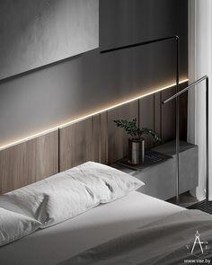 Home Reno, Interior Design Studio, Adobe Photoshop, Industrial Design, Architecture, Behance, House, Furniture, Bedrooms