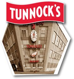 The Tunnock Limited, commonly known as Tunnock's, is a family run bakery based in Uddingston, Lanarkshire, Scotland. The company was formed by Thomas Tunnock as Tunnock's in 1890 and is famous for producing products like the Teacake and Caramel Wafer. Scotland Kilt, National Animal, Most Beautiful Cities, Tea Cakes, My Childhood, Yummy Treats, Caramel, Holiday Decor, Beauty