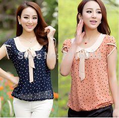 homens blusa baratos, compre blusa camiseta de qualidade diretamente de fornecedores chineses de blusas camisa.