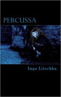 Ingos Buchfabrik: Percussa und der Nachtmahr