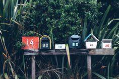 10 consigli per creare un oggetto email capace di cogliere l'occhio del lettore e aumentare il vostro click-through-rate!