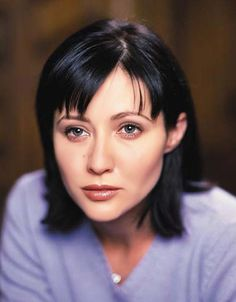 Shannen Maria Doherty  Apr.12, 1971