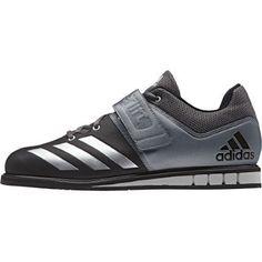 abe27737bdef64 Powerlift 3. Weight Lifting ShoesWeight Training ShoesAthletic ...