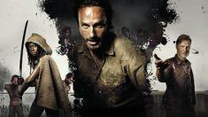 the walking dead season 5 episode 12 vidcav